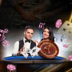 Situs-Casino-Online-Bagaimana-Mencarinya-secara-TepatSitus-Casino-Online-Bagaimana-Mencarinya-secara-Tepat