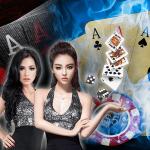 Inilah-Jackpot-Poker-Online-Taruhan-Sampingan-Berhadiah-Fantastis