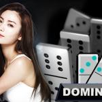 Menyiasati-Kemenangan-Domino-QQ-agar-Mendapatkan-Keuntungan-Lebih-Banyak.png