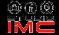 studioimcc