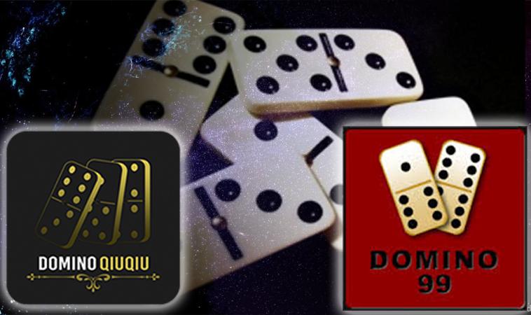 Taktik Berjudi Dominoqq Online Yang Jamin Cuan!